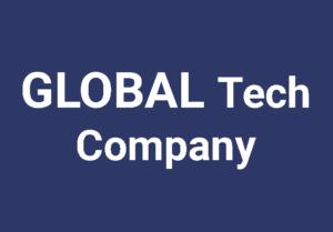 グローバルIT企業