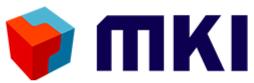 Mitsui Knowledge Industry Co., Ltd.